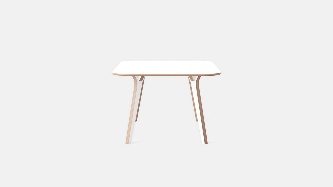 canteen table home and office desk
